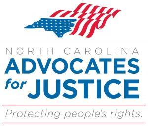 NC Advocates for Justice